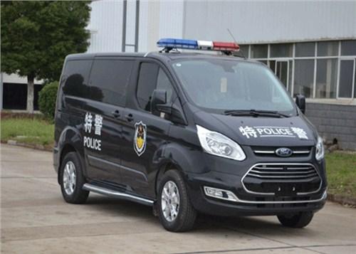 昆明警用车采购价格 客户至上 昆明特双达经贸供应