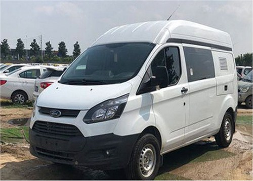 云南计量检测车需要多少钱 诚信经营 昆明特双达特种车辆装备供应