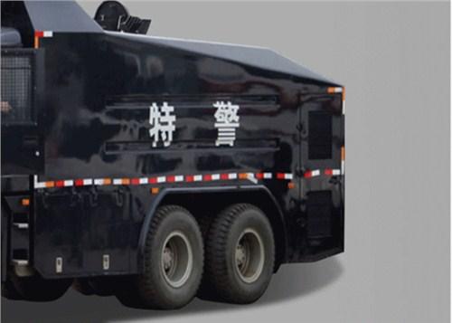昆明水炮车现货直销 欢迎来电 昆明特双达经贸供应