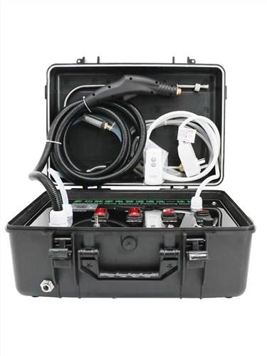 昆明盘龙区沙发清洗机销售 服务为先「昆明东普电器服务供应」