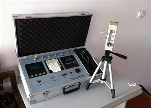 昆明室内甲醛检测价格是多少 诚信经营 昆明东普电器服务供应