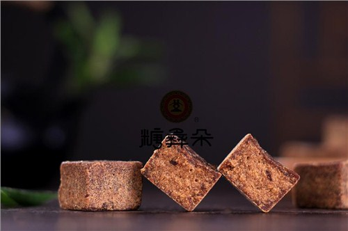 玉溪手工葉子紅糖總公司代理 云南糖彝朵廠家供應