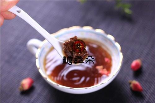 云南古法紅糖怎么代理,紅糖