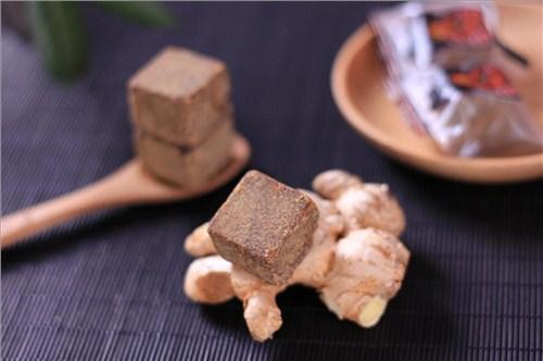 云南叶子红糖生产厂家 云南糖彝朵厂家供应