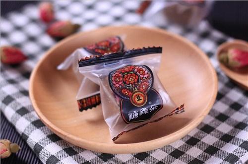 昭通手工红糖红糖拿货价多少 云南糖彝朵厂家供应