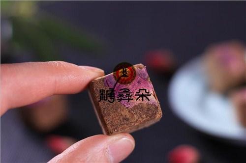 手工叶子红糖生产工艺流程 云南糖彝朵厂家供应