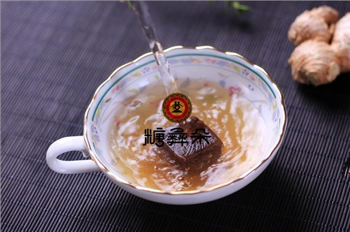 云南纯正古法红糖有哪些效果 云南糖彝朵厂家供应