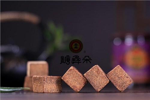 云南手工叶子古法红糖生产厂家 推荐咨询 云南糖彝朵厂家供应
