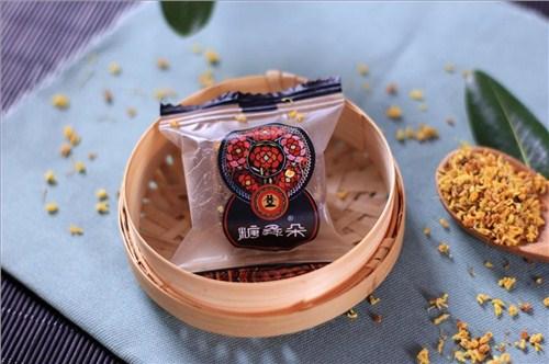 云南葉子古法紅糖的作用 云南糖彝朵廠家供應