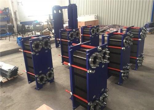 衢州阿法拉伐M3/M6/M10板式换热器 泰州弗斯特换热设备供应
