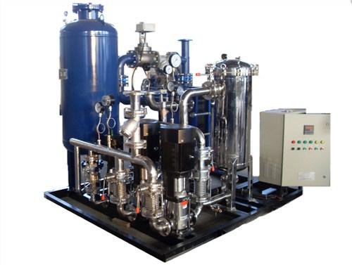 湖州板式换热器机组厂家 泰州弗斯特换热设备供应