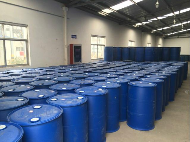 D80溶剂油厂家