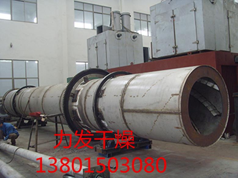 SNV35155_副本.jpg