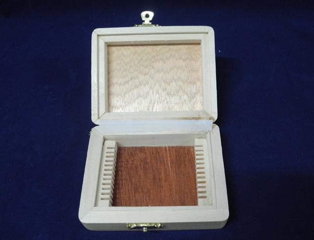12片木质切片盒A款.jpg