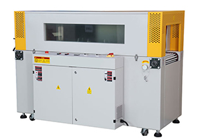 BS5030LW热收缩包装机.jpg