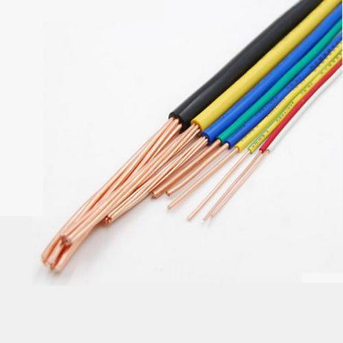 一次性电刀笔电线