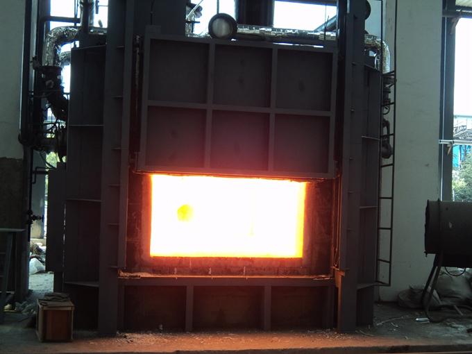 室式锻造加热炉 .jpg