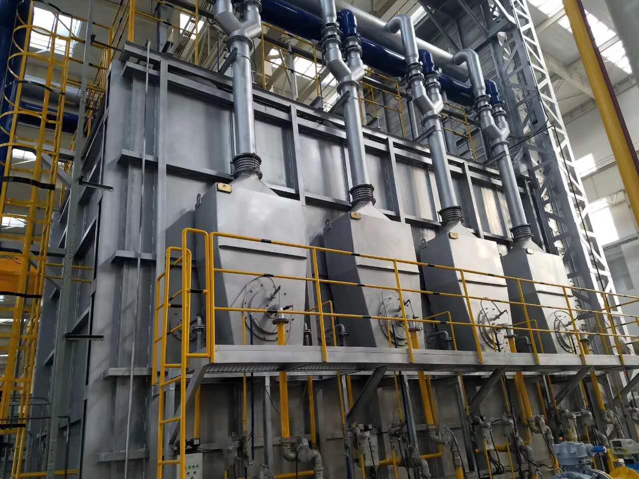 节能型蓄热式加热炉11.JPG