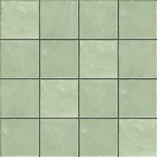 瓷砖CE认证