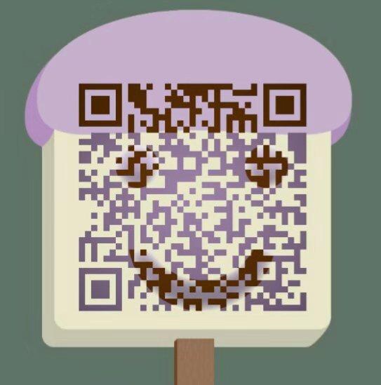 97963979191561835.jpg