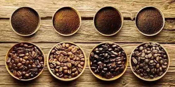 咖啡豆烘焙.png