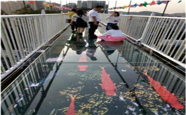 玻璃吊桥.jpg