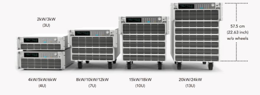 大功率可编程直流电子负载 63200E-2.png