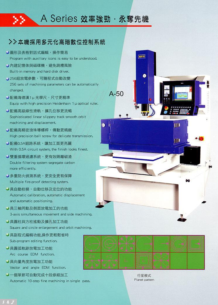 茗亚CNC系列.png