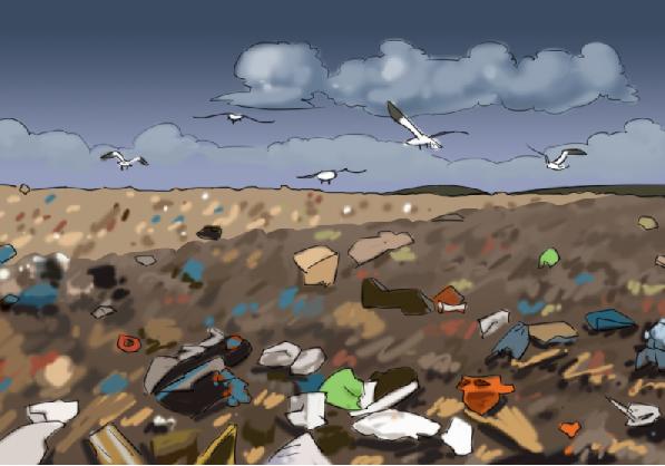 垃圾分类4.png