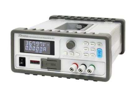可程控直流电源供应器 62000L.png