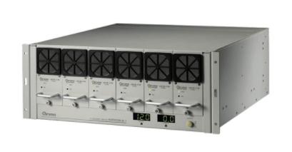 模组式直流电源 62000B.png