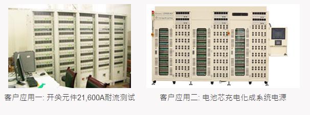 模组式直流电源 62000B-2.png