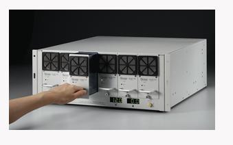模组式直流电源 62000B-3.png