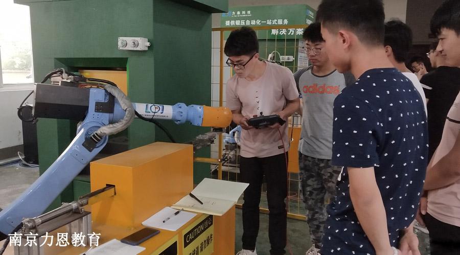 工业机器人技能39.jpg