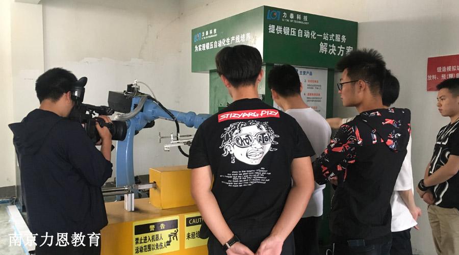 工业机器人技能24.jpg