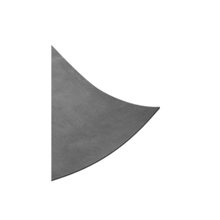 BHT6135.0151212高温硅橡胶板.jpg