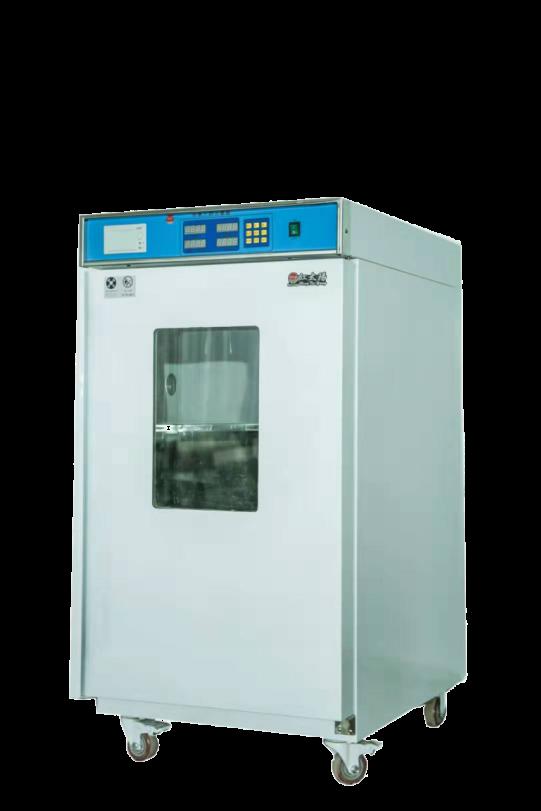 环氧乙烷灭菌器.png