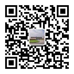 QQ图片20190605085804.jpg