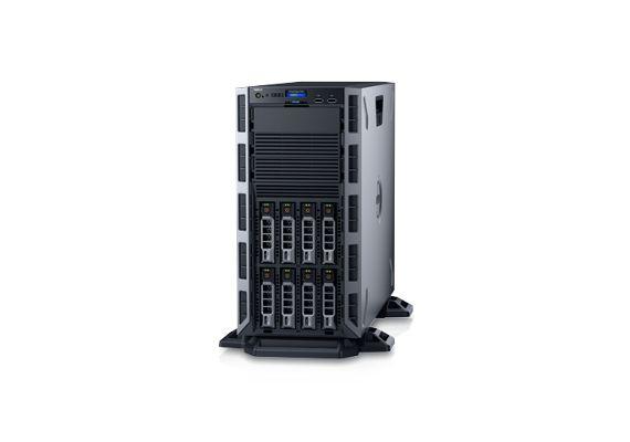 PowerEdge T330塔式服务器-思越.jpg