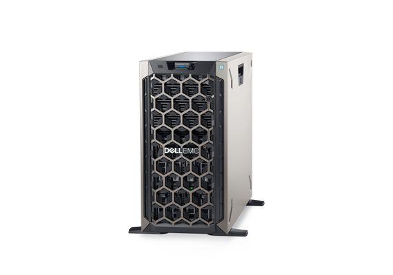PowerEdge T340塔式服务器-思越.jpg