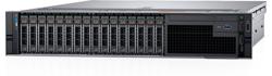 PowerEdge R740机架式服务器-思越.png
