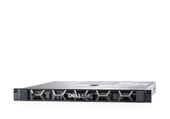 PowerEdge R340机架式服务器.jpg