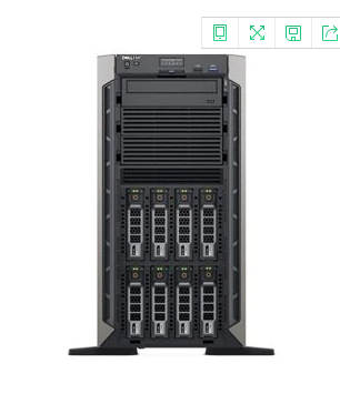 PowerEdge T440塔式服务器.png