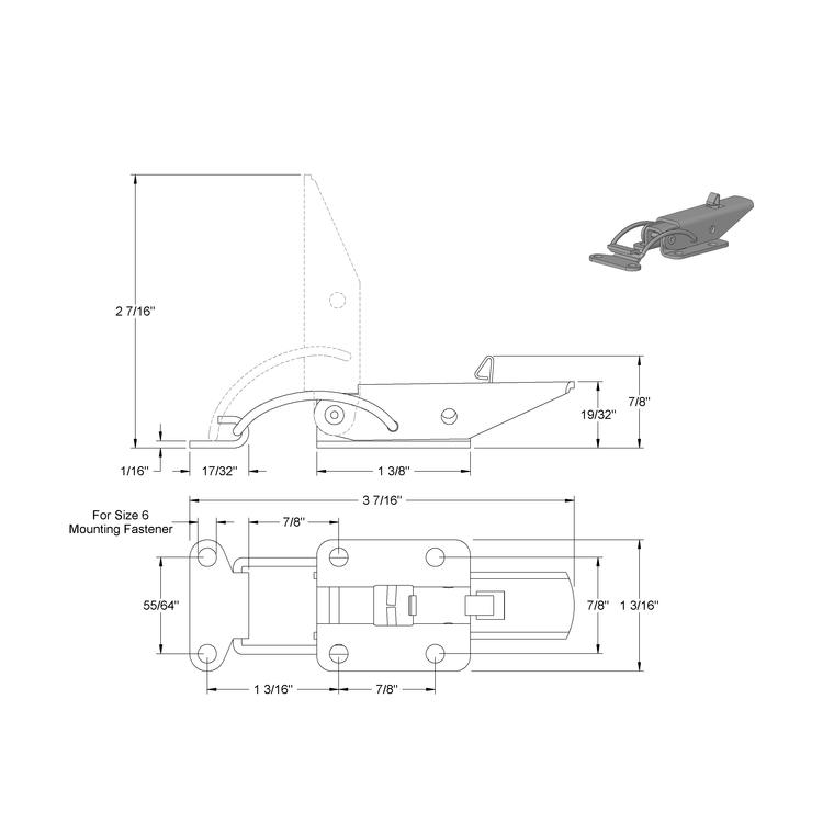 TL-1889A43.jpg
