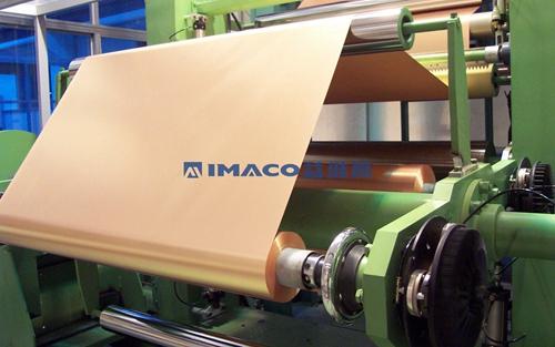 工业胶带及金属箔涂胶干燥生产线.jpg