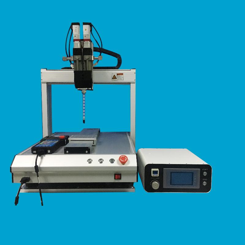 HD-600-2DL高粘度双组份大流量螺杆点胶阀7.jpg