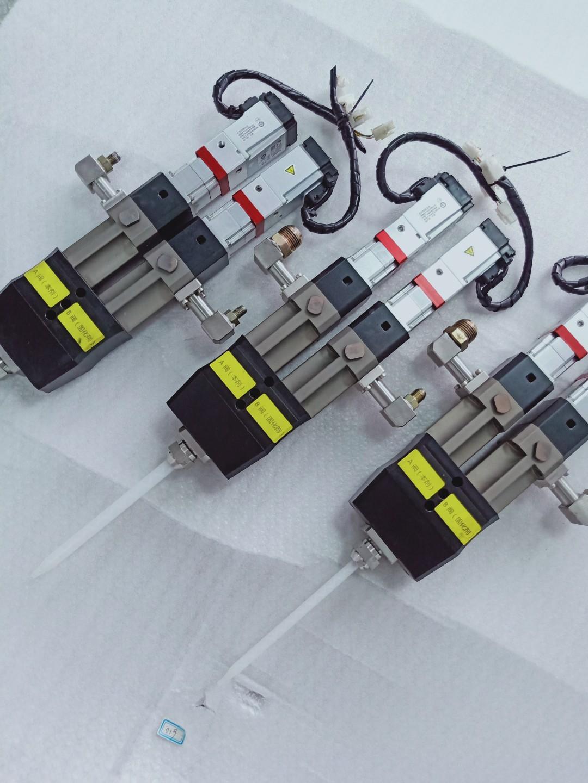 HD-600-2DL高粘度双组份大流量螺杆点胶阀2.jpg