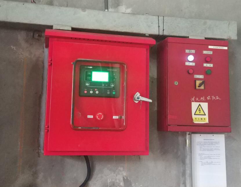 小格式消防泵.jpg