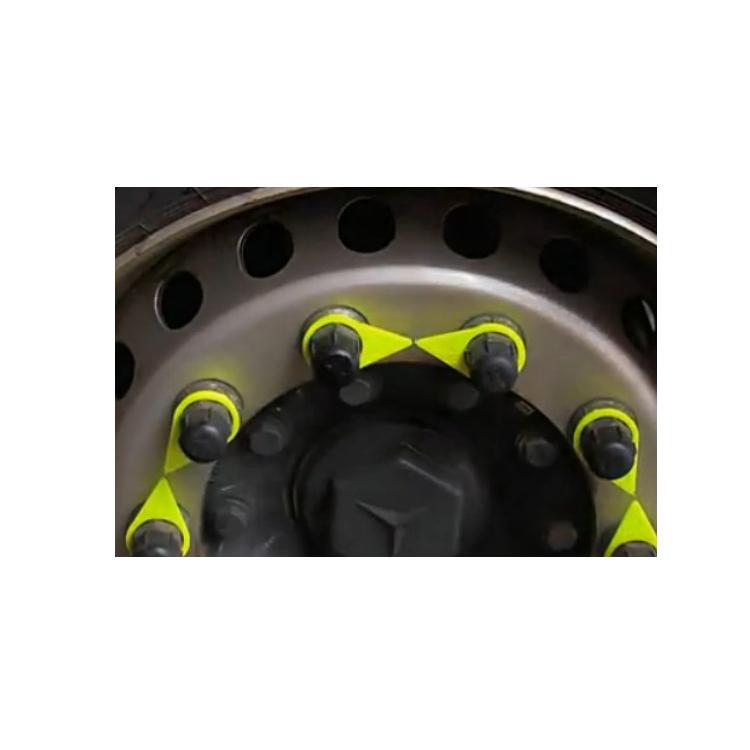 HENSON HBY32 车轮螺母指示器批发价格.jpg