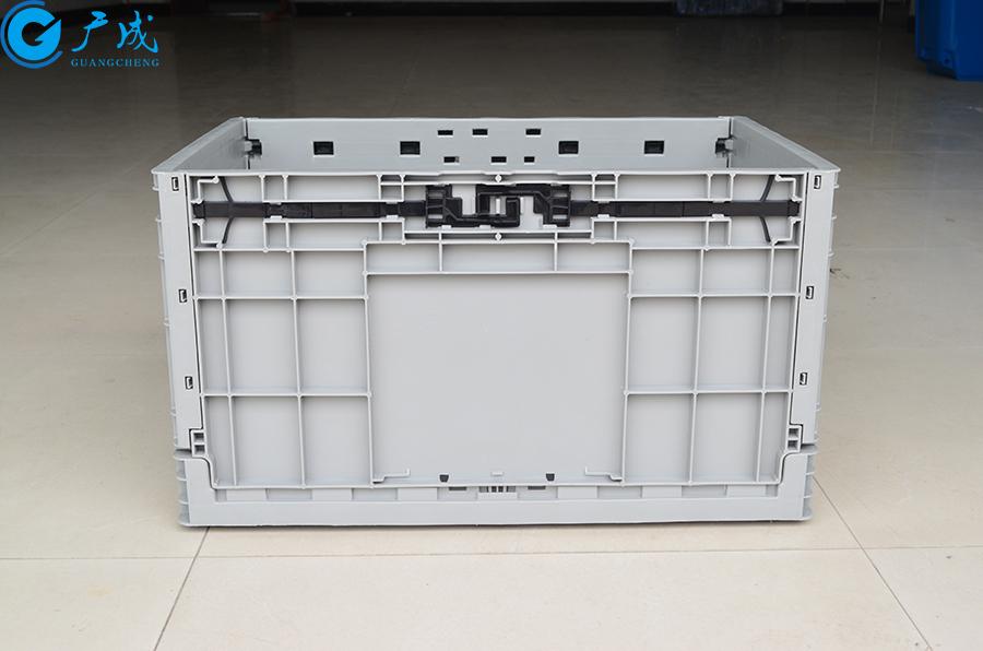 EUO4633折叠箱展开开关面.jpg